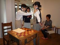 2012年6月 風雅初演劇!_e0189606_14415163.jpg