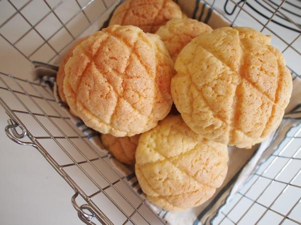 http://pds.exblog.jp/pds/1/201206/20/07/a0197007_73936100.jpg