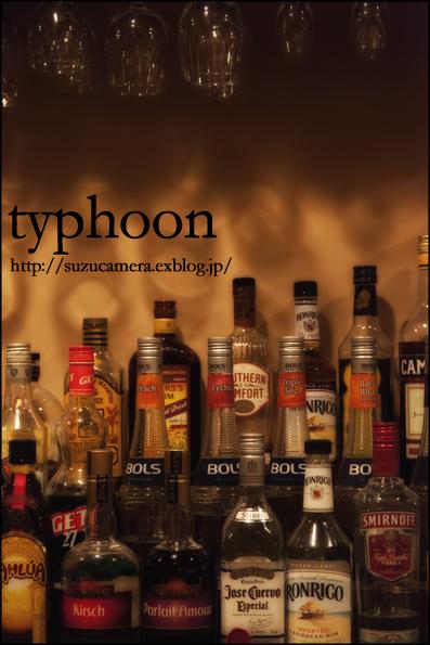 台風の夜_f0100215_019451.jpg