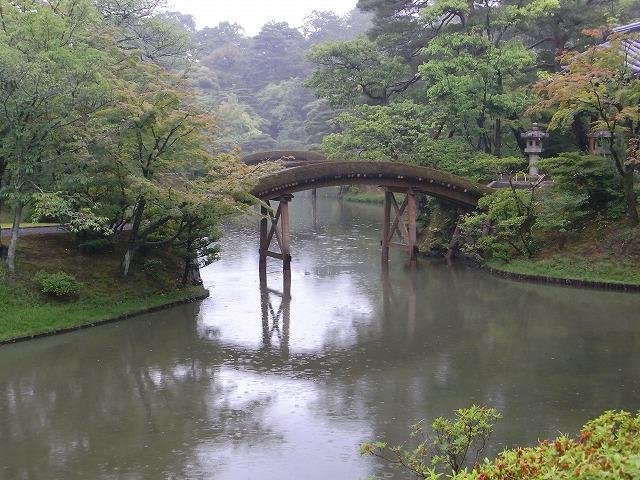 京都視察旅行 PARTⅢ(桂離宮)_c0194417_18562045.jpg