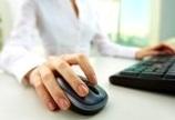 癌患者の情報源としてインターネット利用率はまだ低い_e0156318_1334221.jpg