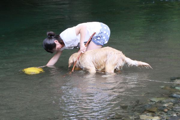 2012年川遊び さいご_f0203423_19121881.jpg
