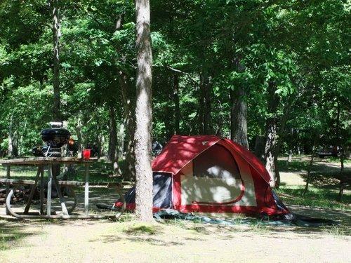 今年初キャンプ part2_c0064534_8593964.jpg