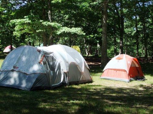 今年初キャンプ part2_c0064534_8594477.jpg