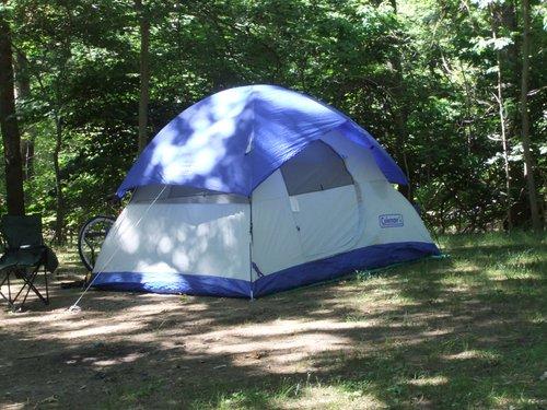 今年初キャンプ part2_c0064534_922452.jpg