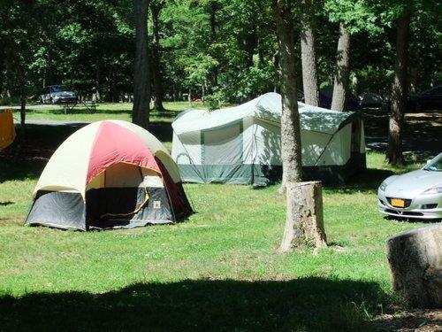今年初キャンプ part2_c0064534_92353.jpg