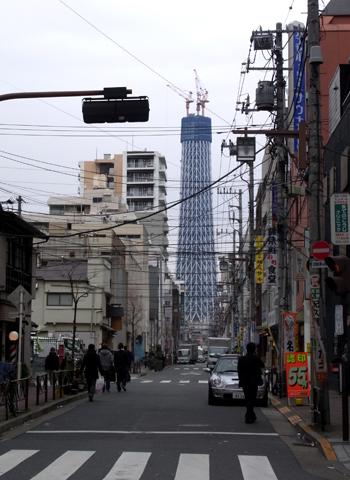 東京スカイツリー_d0156336_2215339.jpg