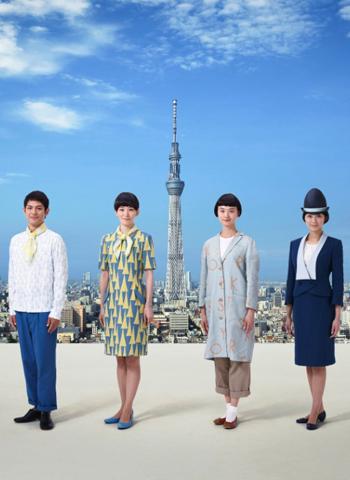 東京スカイツリー_d0156336_22404035.jpg
