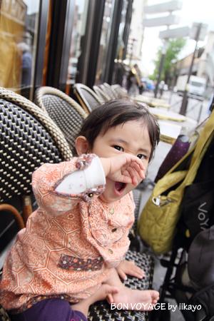 Paris2012 子どもと旅するパリ_e0118941_15581584.jpg
