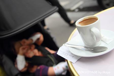 Paris2012 子どもと旅するパリ_e0118941_1558844.jpg