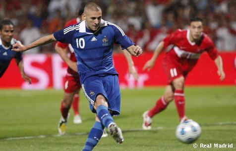えーー!:EURO 2012_d0038951_14121470.jpg