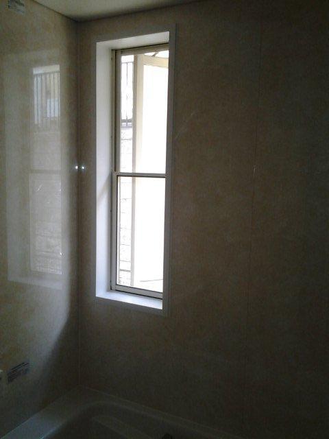 浴室の改修終了(東京都町田市)_e0207151_16421771.jpg