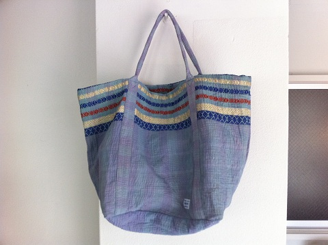 chahat : rally quilt tote bag_a0234452_19384465.jpg