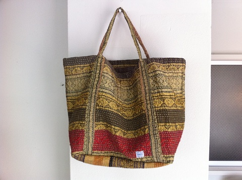 chahat : rally quilt tote bag_a0234452_1939544.jpg