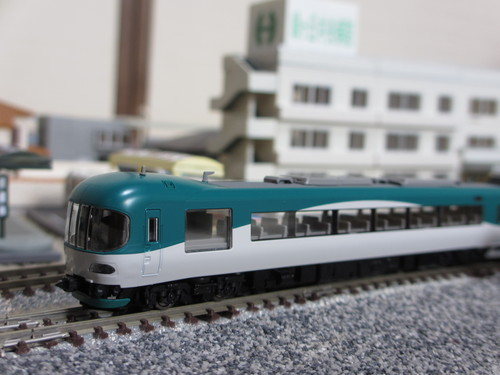 TOMIX KTR8000形_d0202264_80657.jpg