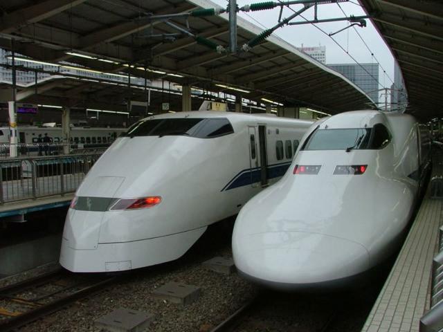 夢見る世界鉄道_f0037264_4452234.jpg
