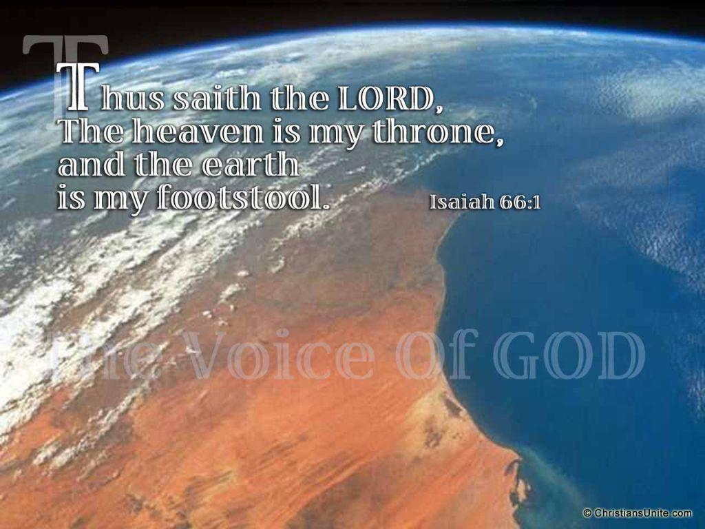 6月20日詩篇75‐78篇『主への信頼』_d0155777_8215821.jpg