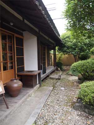 篠山じゃーにー_a0235880_1652736.jpg