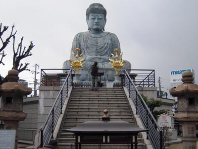 兵庫津の道ウォーキング⑤ : 明石~兵庫探検