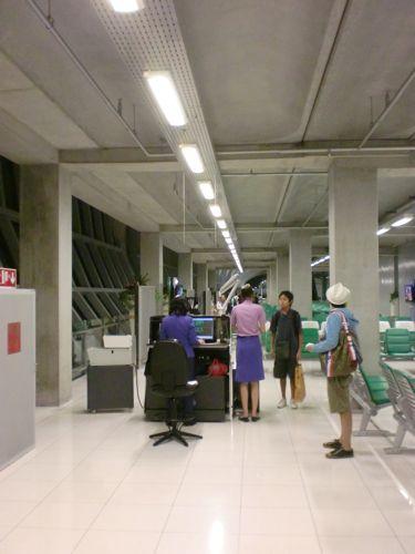 旅日記 バンコク JUL2011 006 帰国へ TG642 成田行き_f0059796_2239798.jpg
