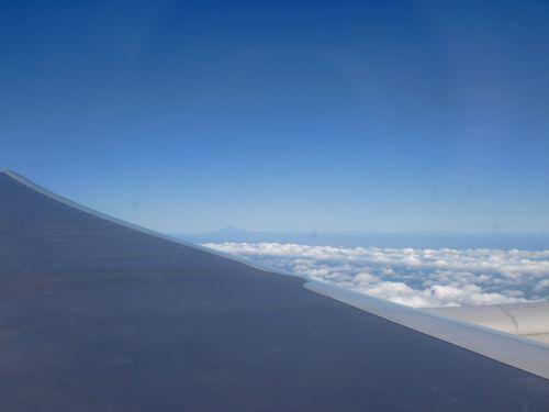 旅日記 バンコク JUL2011 006 帰国へ TG642 成田行き_f0059796_22421297.jpg