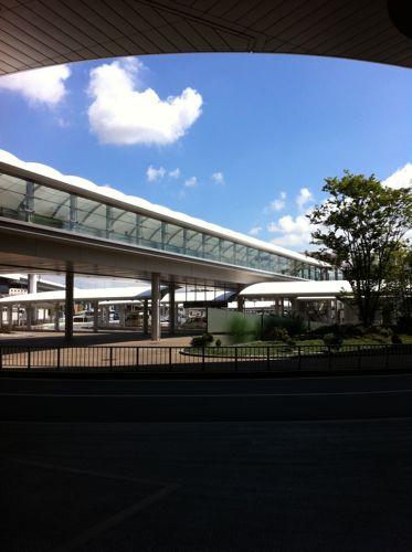 旅日記 バンコク JUL2011 006 帰国へ TG642 成田行き_f0059796_22425344.jpg