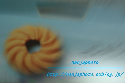 e0268999_175476.jpg