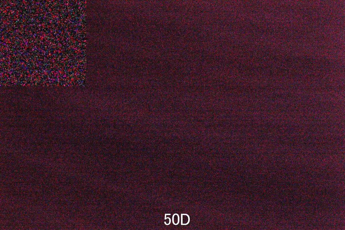 d0200900_4208.jpg