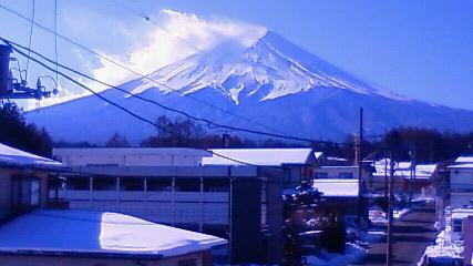 富士山_f0138311_2183059.jpg