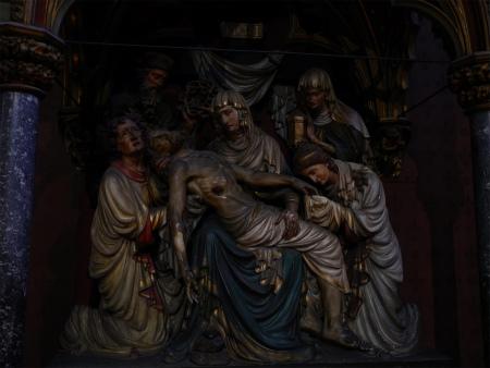ケルン大聖堂_a0095515_10264658.jpg