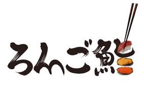 ワイルド ポーちゃん だぜぇ_c0053520_2133918.jpg
