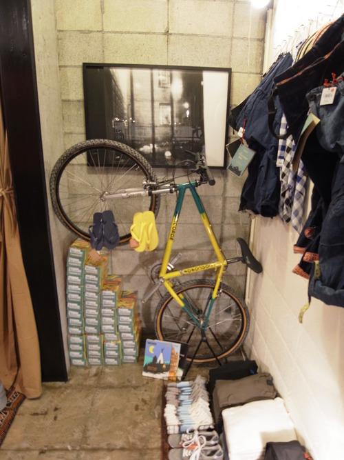 自転車とフィッティング_a0222424_10553142.jpg