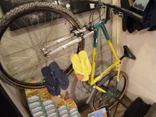 自転車とフィッティング_a0222424_11101889.jpg