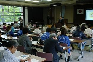 福島大学未来支援センター開設イベント_d0003224_1434139.jpg