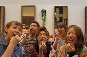 rira オブジェ_e0176128_13582990.jpg