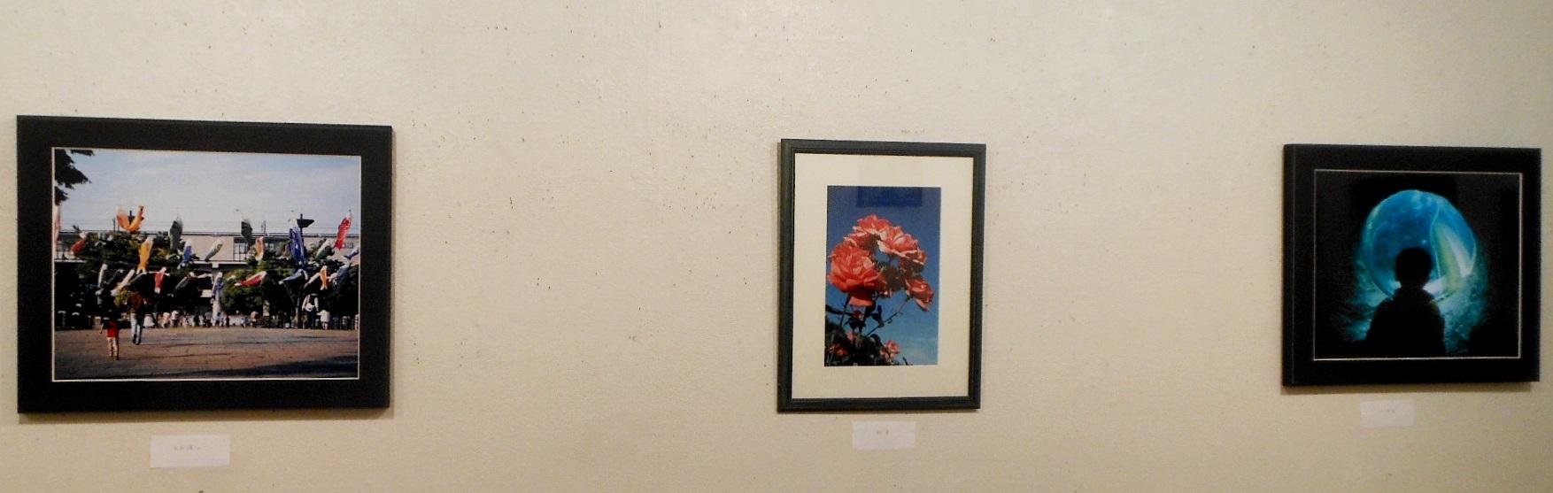 1797)「写真展|集合的無意識 えぞ梅雨の夢 (QUATRE SAISONS)」 たぴお 6月18日(日)~6月30日(土)  _f0126829_917623.jpg