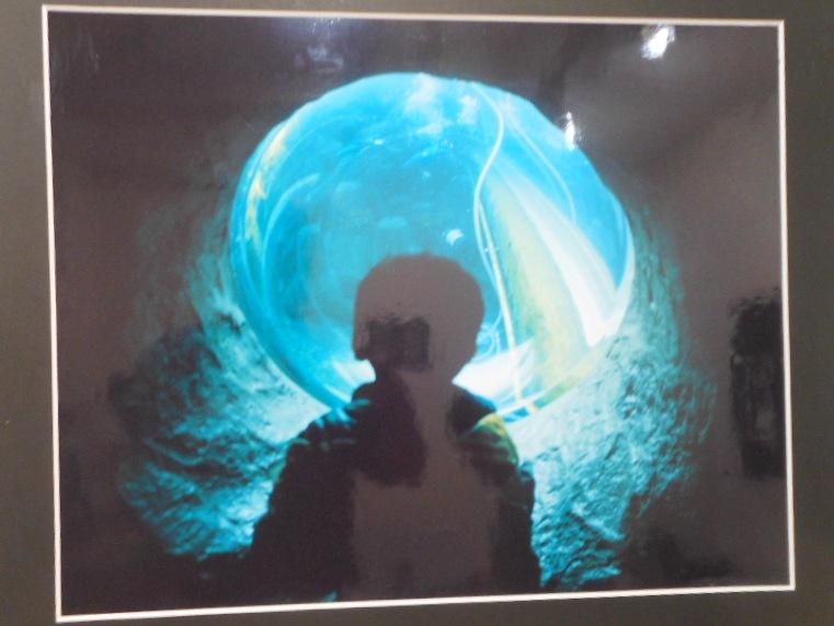 1797)「写真展|集合的無意識 えぞ梅雨の夢 (QUATRE SAISONS)」 たぴお 6月18日(日)~6月30日(土)  _f0126829_9205654.jpg