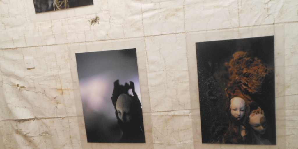 1797)「写真展|集合的無意識 えぞ梅雨の夢 (QUATRE SAISONS)」 たぴお 6月18日(日)~6月30日(土)  _f0126829_9335054.jpg