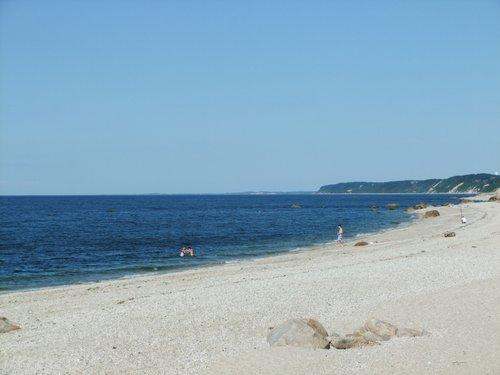 今年初キャンプ Part3 Beach編_c0064534_13335658.jpg