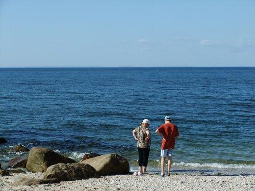今年初キャンプ Part3 Beach編_c0064534_13342669.jpg
