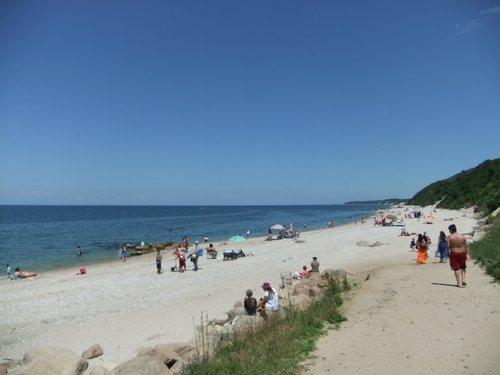 今年初キャンプ Part3 Beach編_c0064534_23512979.jpg