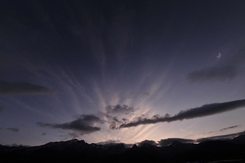 富良野の初夏の光_f0050534_863447.jpg