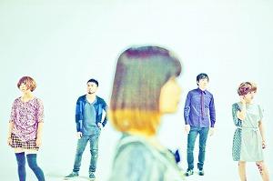 5人組バンドjoy「エウレカセブンAO」エンディングテーマでメジャーデビュー_e0025035_1624730.jpg