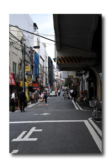 浅草橋 へ Go !!!_d0069838_1033527.jpg