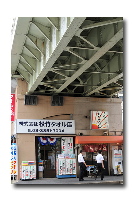 浅草橋 へ Go !!!_d0069838_1051920.jpg