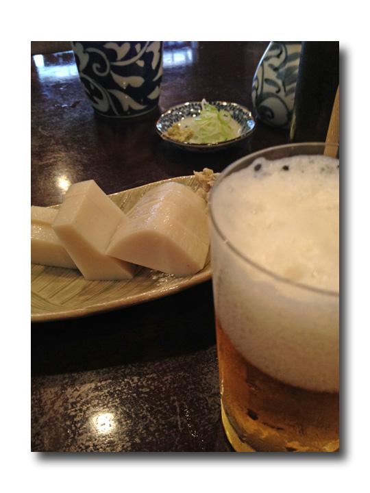 浅草橋 へ Go !!!_d0069838_1095220.jpg