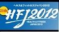 f0176043_112104.jpg