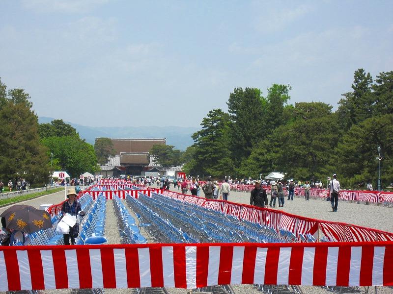 「葵祭」2012年・晴天(更新)_e0237645_14202183.jpg