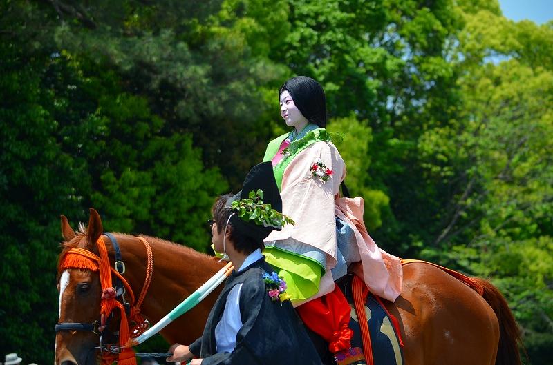 「葵祭」2012年・晴天(更新)_e0237645_14384581.jpg