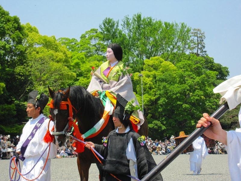 「葵祭」2012年・晴天(更新)_e0237645_14393685.jpg
